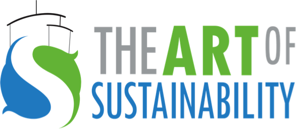 The Art of Sustainability