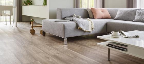 Favored-Floors-Great-Southeast-Flooring-America
