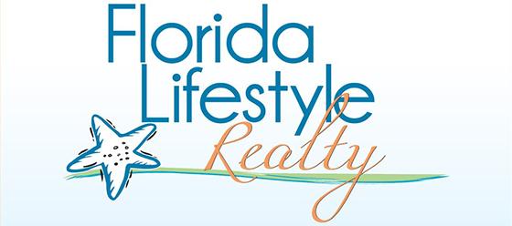Florida Lifestyle Realty