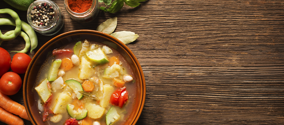 Food-Soups-On