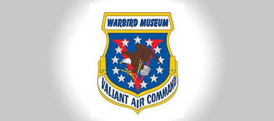 Tico Warbird Airshow