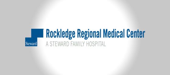 Rockledge Regional