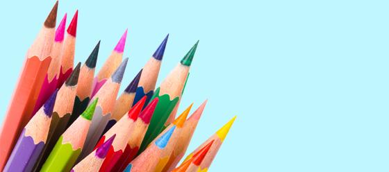 brevard-public-schools-teacher-of-the-year
