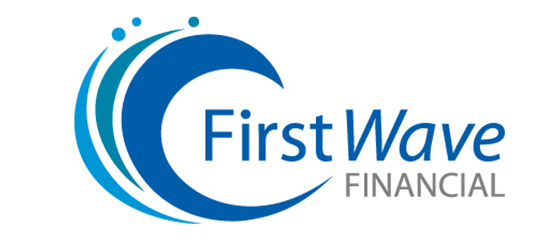 FirstWave Financial