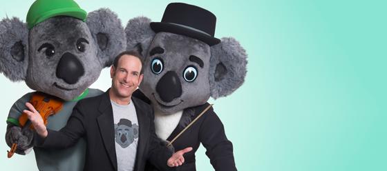The Koala Times