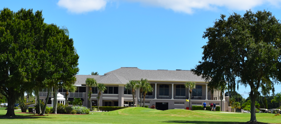 rockledge-country-club-100-years
