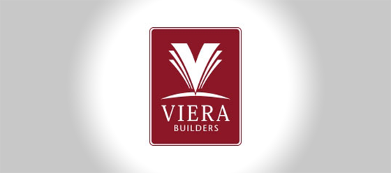 viera builders