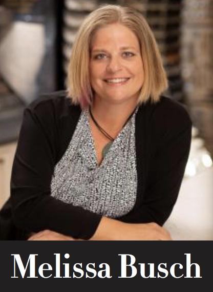 Melissa Busch