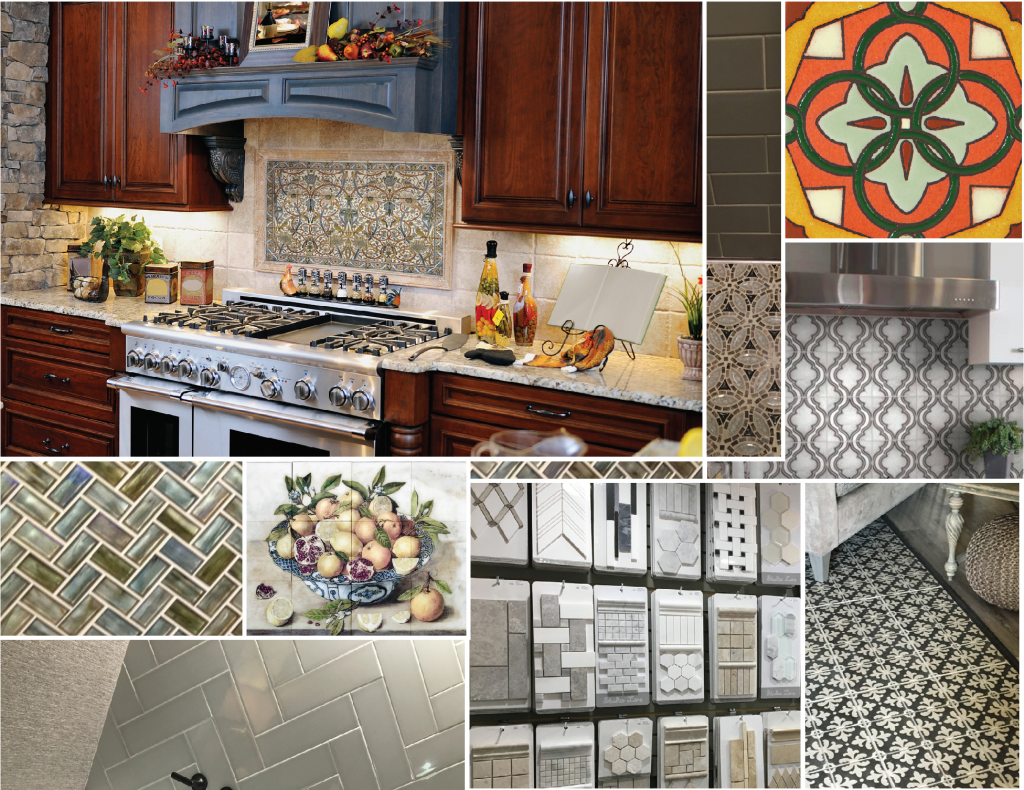 The Specialists Studio Tile Stone Space Coast Living Magazine