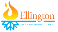 ELLINGTON_LOGO-sm400