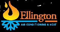 ELLINGTON_LOGO-sm400