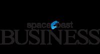 SCB Logo_sm400tall