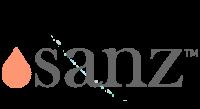 sanz-sm400tall