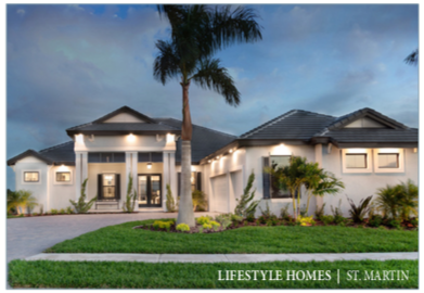 Miraculous Luxurious Custom Built Homes L Lifestyle Homes Joyal Homes Download Free Architecture Designs Xoliawazosbritishbridgeorg