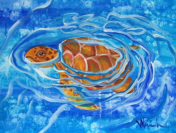 sip-n-paint-timothy-turtle