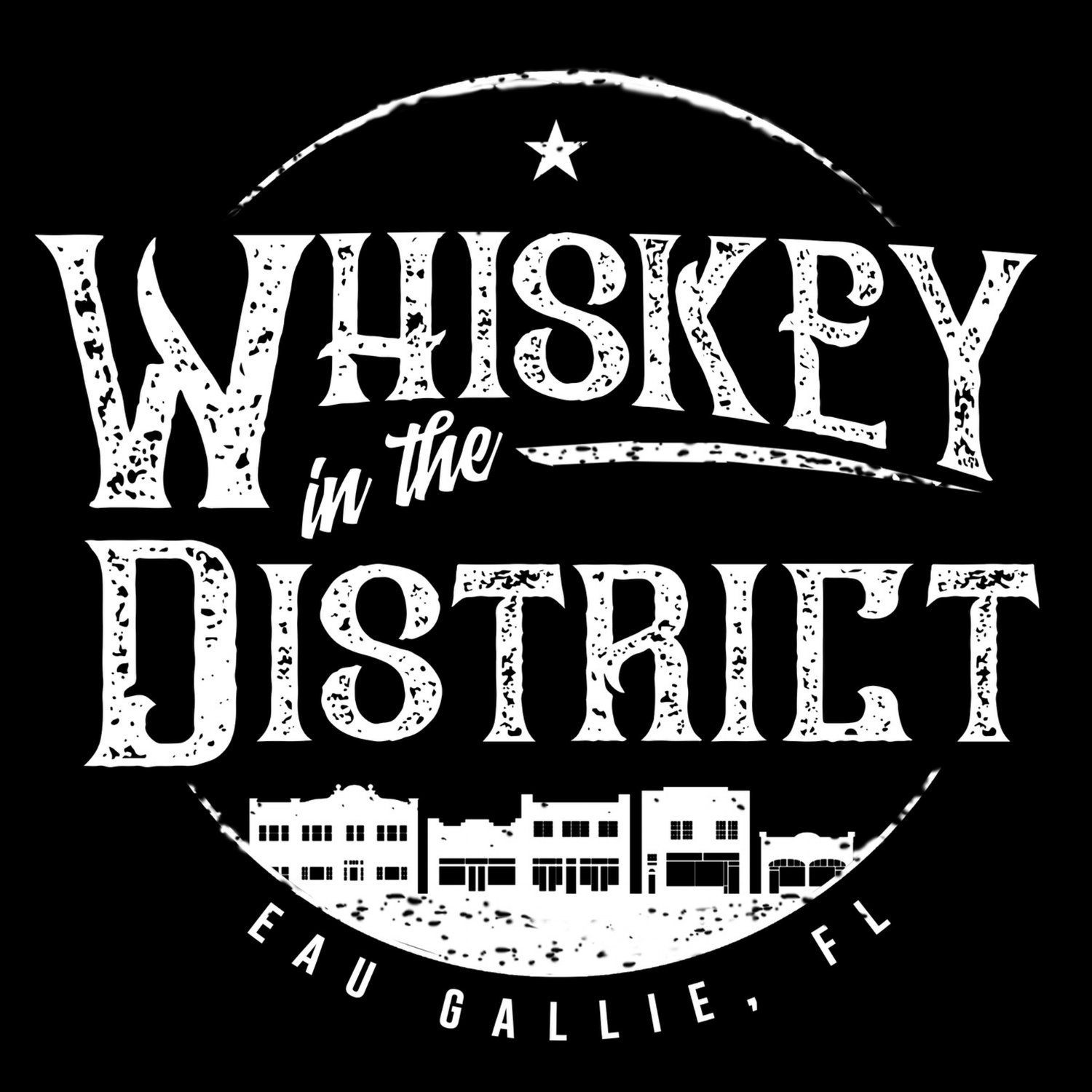 Whiskey in the District