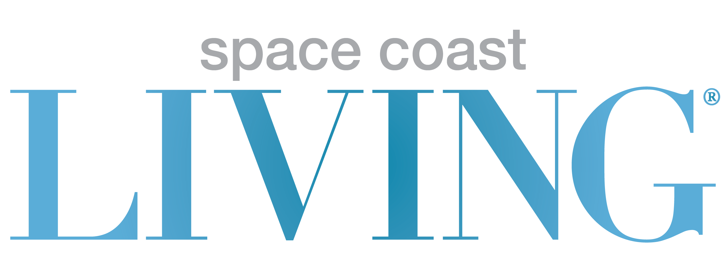 Space Coast Living Magazine