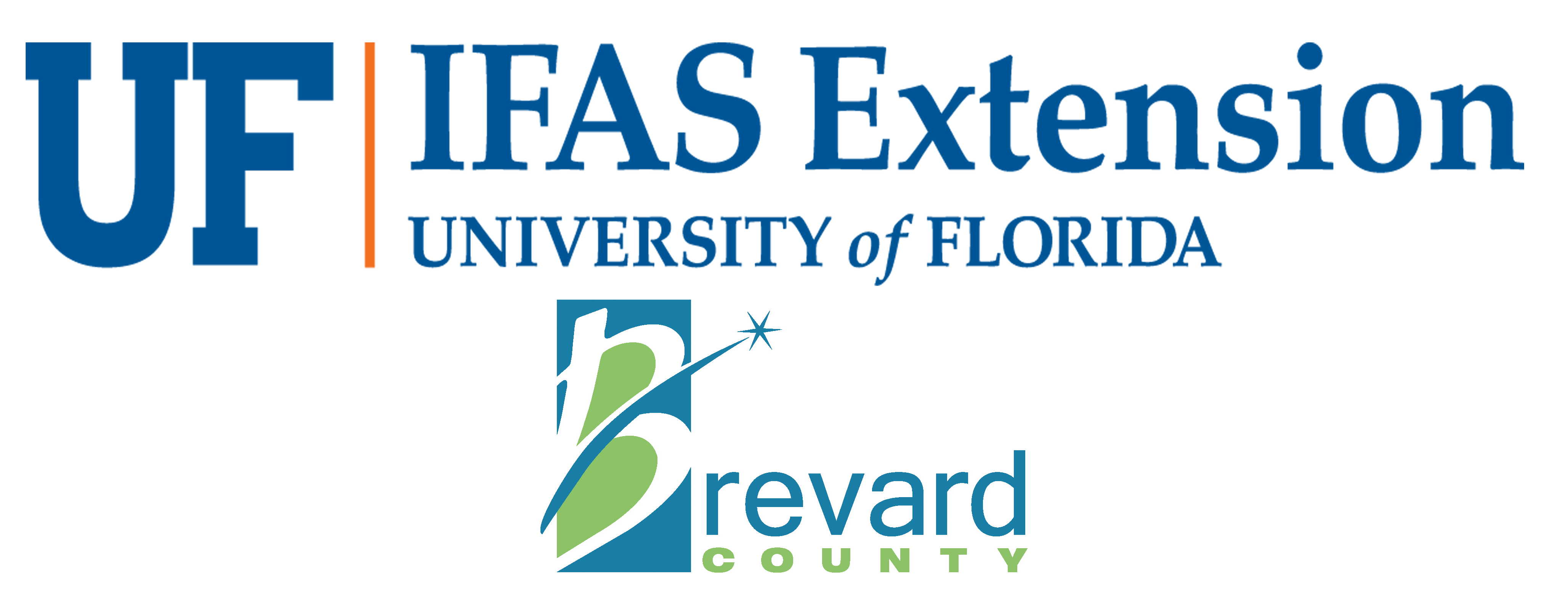 UF/IFAS Brevard County Extension