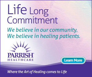 Parrish Healthcare