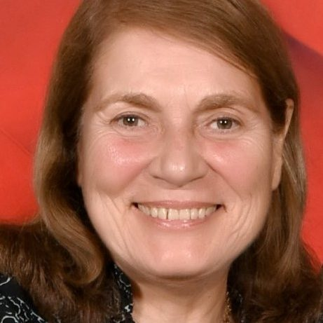 maria sonnenberg