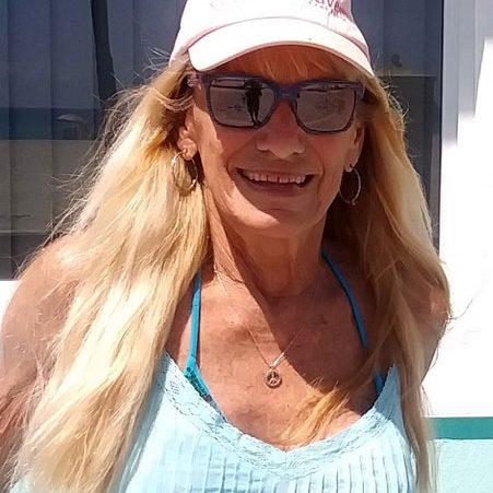 Sue Dewerf